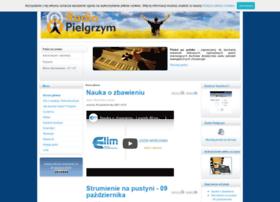 radiopielgrzym.pl