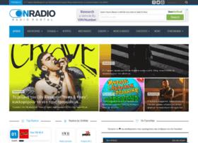 radiopieria.gr
