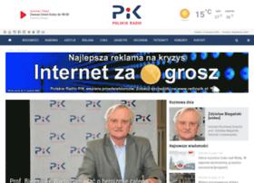 radiopik.bydgoszcz.pl