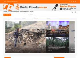 radiopineda.com