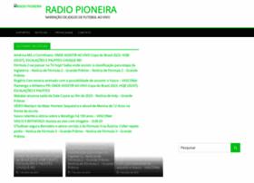 radiopioneira.com.br