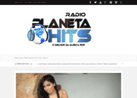 radioplanetahits.org