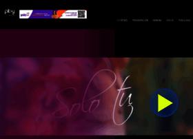 radioplaybolivia.com