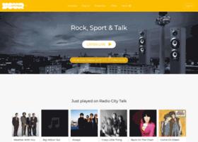 radioplayer.citytalk.fm