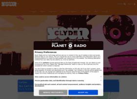 radioplayer.clyde1.com