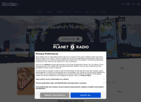 radioplayer.coolfm.co.uk