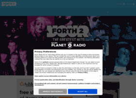 radioplayer.forth2.com