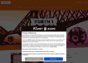 radioplayer.forthone.com
