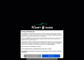 radioplayer.indemand.fm