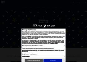 radioplayer.magic.co.uk