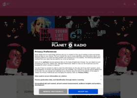 radioplayer.magic1161.co.uk