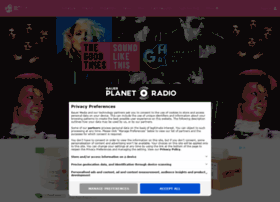radioplayer.magic1170.co.uk
