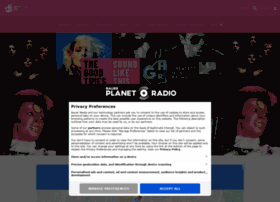 radioplayer.magic828.co.uk