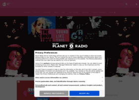 radioplayer.manchestersmagic.co.uk