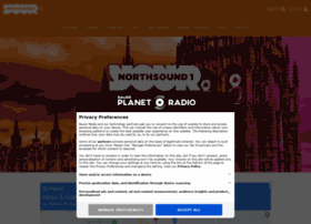 radioplayer.northsound1.com