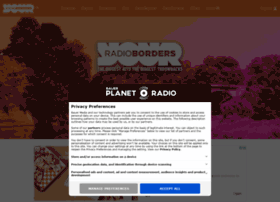radioplayer.radioborders.com