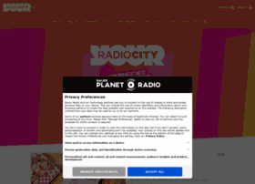 radioplayer.radiocity.co.uk