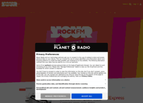 radioplayer.rockfm.co.uk