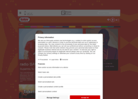 radioplayer.saw-musikwelt.de