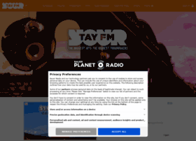 radioplayer.tayfm.co.uk