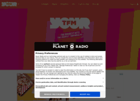 radioplayer.tfmradio.co.uk