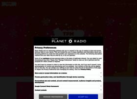 radioplayer.tfmradio.co.uk