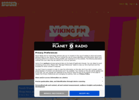 radioplayer.vikingfm.co.uk