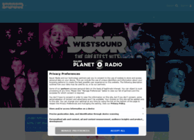 radioplayer.westsound.co.uk