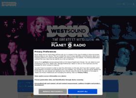 radioplayer.westsoundradio.com