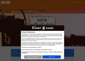 radioplayerone.mfr.co.uk