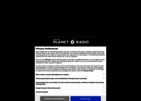 radioplymouth.com