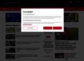 radiopolsha.pl