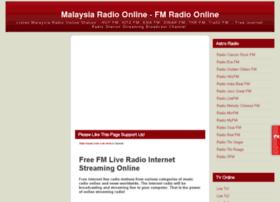 radiopopularonline.blogspot.com