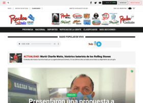 radiopopularsanluis.com.ar