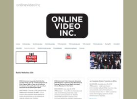 radioportals.com