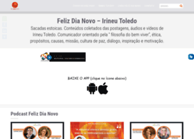 radiopositiva.net