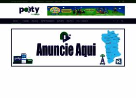 Radiopoty.com.br
