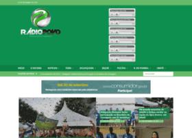 radiopovo.com.br