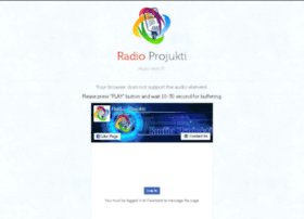radioprojukti.com