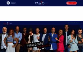 radioproto.com.cy