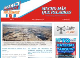 radioprovincia1055.com.ar