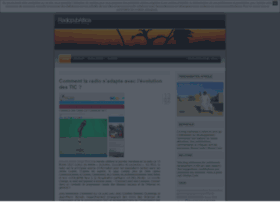 radiopubafrica.com