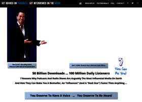 radiopublicity.com