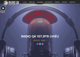 radioqk.org