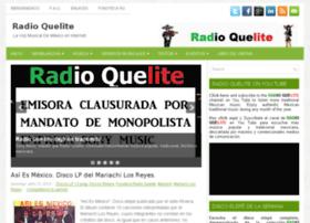 radioquelite.com