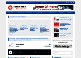 radiorabel.com