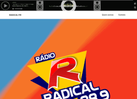 radioradical.com.br