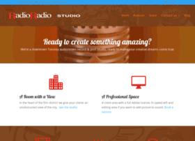 radioradio.com