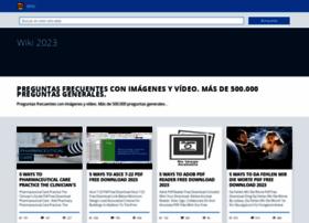 Radioraicesdigital.com