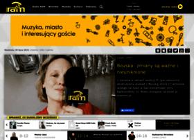 radioram.pl